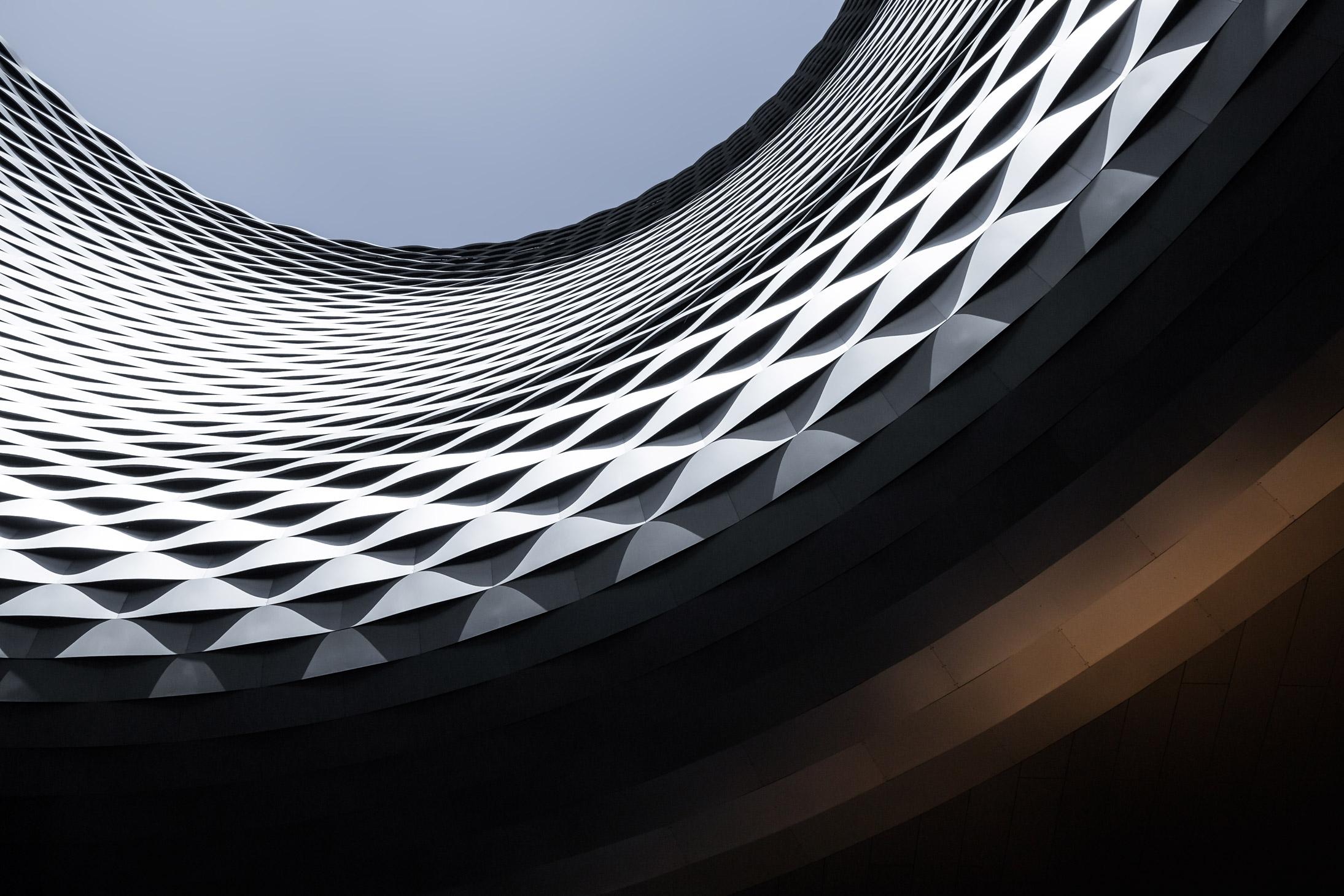 Architekturfotograf Augsburg Robert Franz