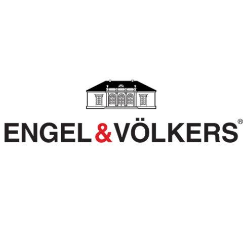 Engels und Voelkers