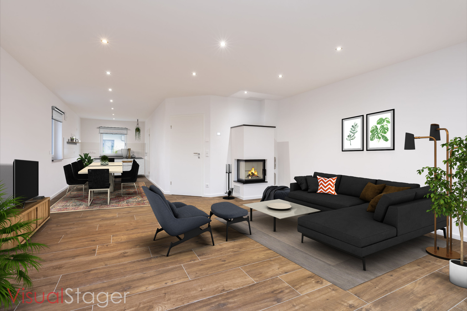 Virtual-Room-Staging-Augsburg-2